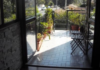 Casa Vacanze Appartamento Profumo Di Gelsomino